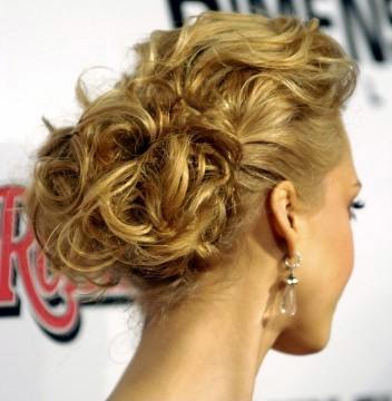 celebrity hairstyles. Love: Celebrity Hairstyles