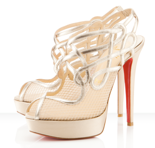 53b74d84d9a Christian Louboutin Shoes Spring 2011 - Christian Louboutin Shoes ...