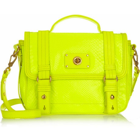 neon-marc-jacobs-bag.jpg?w=640
